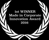 1st-WINNER-Made-in-Corporate-Innovation-Award-2016-