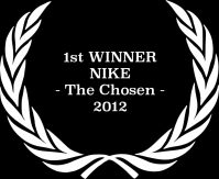 1st-WINNER-NIKE-The-Chosen-2012