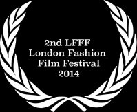 2nd-LFFF-London-Fashion-Film-Festival-2014