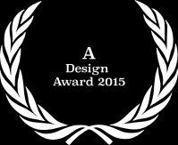 A-Design-Award-2015