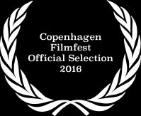 Copenhagen-Filmfest-Official-Selection-2016
