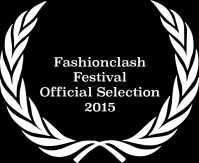 Fashionclash-Festival-Official-Selection-2015