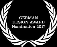 GERMAN-DESIGN-AWARD-Nomination-2017