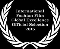 International-Fashion-Film-Global-Excellence-Official-Selection-Kopie