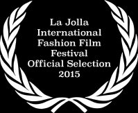La-Jolla-International-Fashion-Film-Festival-Official-Selection