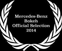 MERZEDES_BENZ